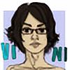 ViniLemoane's avatar