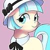 VinilyArt's avatar