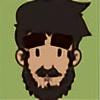 vinimachado560's avatar