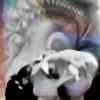 Vinis13's avatar