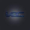 Vinis2Cry's avatar
