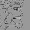 Vinisar's avatar