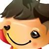 vinismassive's avatar