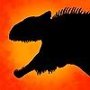 VINISSAURO's avatar
