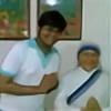 vinit5191's avatar