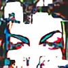 vinitary5's avatar