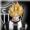Vinitti's avatar
