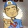 ViniVix's avatar