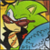vinja-ryou's avatar