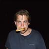 VinJamahox's avatar