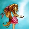 vinkeli's avatar