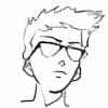 Vinkerlid's avatar