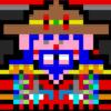 VinluvHandesbuk's avatar