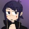 Vinlynce's avatar