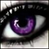 VinMariani's avatar