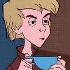vinmilvl's avatar
