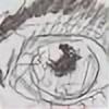 vinmoawalt's avatar