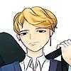 VinnaMimin23's avatar