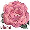 vinnavia's avatar