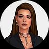Vinnegrett's avatar