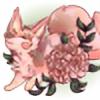 VinneValentine's avatar