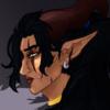 Vinni-Dragon's avatar