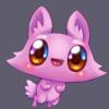 Vinni-Pooh's avatar