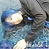 Vinnie-L's avatar