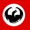 Vinnie-the-Dragon's avatar