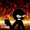 Vinnie115's avatar