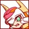 VinnieEXE's avatar
