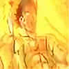 vinnieie's avatar