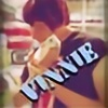 vinniep1889's avatar