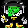 VinniesArtHole09's avatar