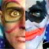 VinnieScullo's avatar