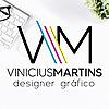 VinniFMartins's avatar