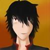 Vinniiiiiii's avatar
