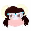 VinniSheepish's avatar