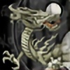 vinnoo's avatar
