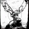 Vinnova's avatar