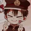 VinnSin's avatar