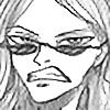 Vinny-Lloyd's avatar