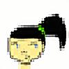 Vinny-the-adventurer's avatar
