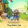 Vinny7814's avatar