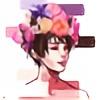 VinnyAndVincent's avatar