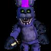 vinnycamp4's avatar