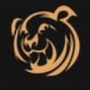 VinnyDrake's avatar