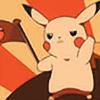 vinnyfrye's avatar