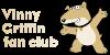 VinnyGriffinFanclub's avatar