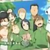 VinnyIsStrange's avatar
